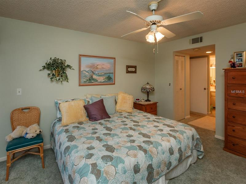 Property listing photo for 4105 FAIRVIEW VISTA POINT #224