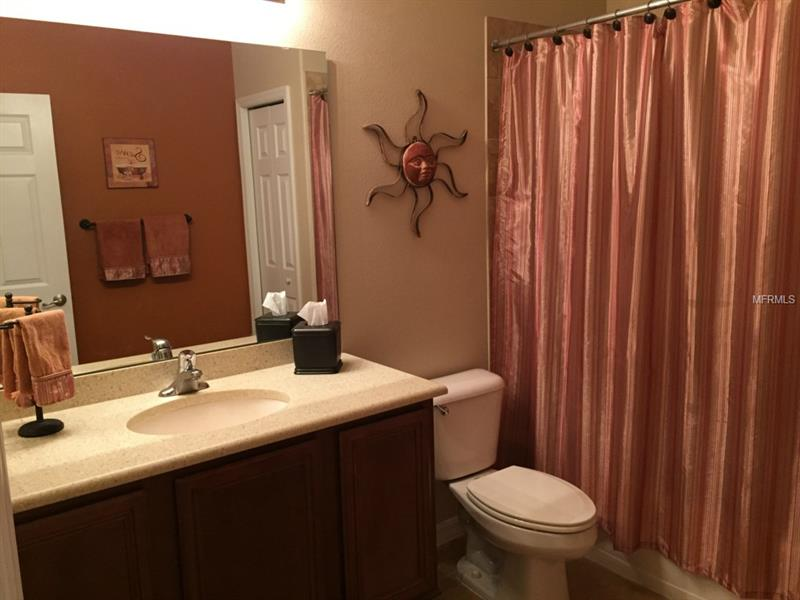 Property listing photo for 592 LEGACY PARK DRIVE