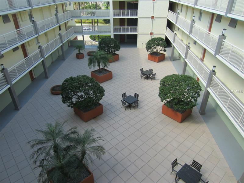 Property listing photo for 690 OSCEOLA AVENUE #506