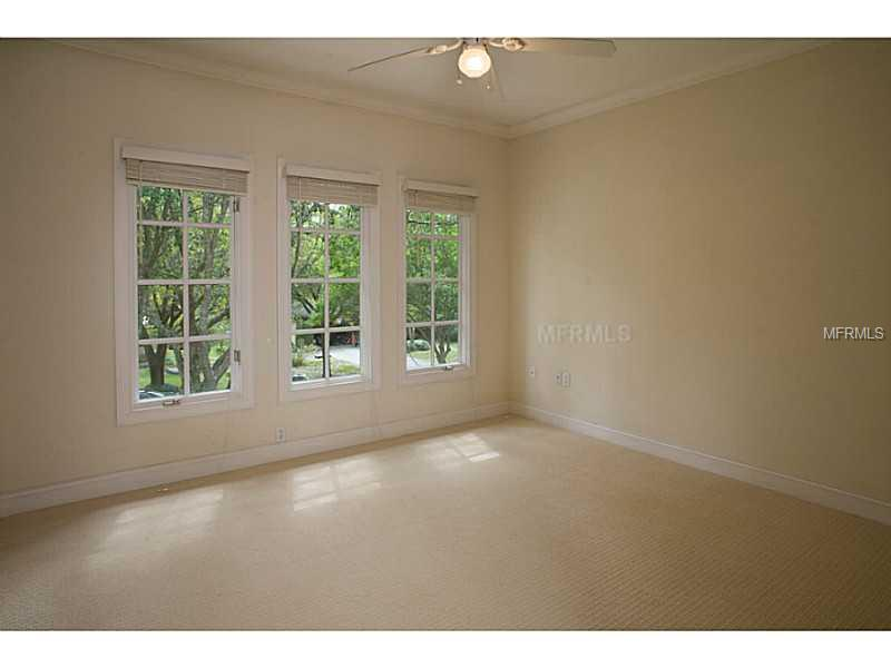 Property listing photo for 1157 TOM GURNEY DRIVE