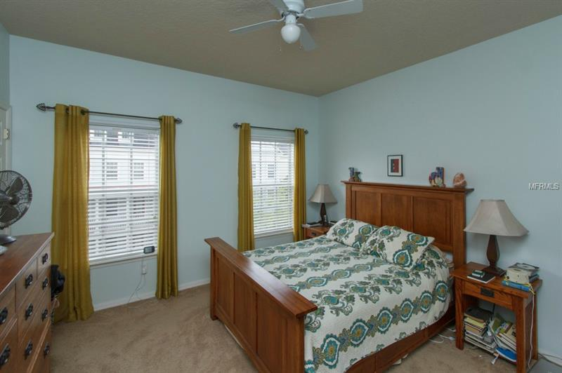 Property listing photo for 4737 ANSON LANE