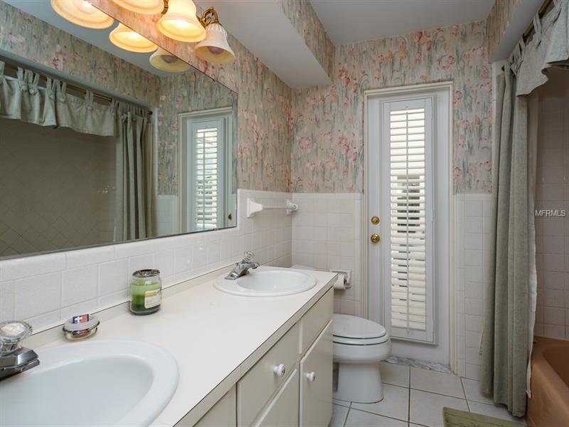 Property listing photo for 2200 THUNDERBIRD TRAIL