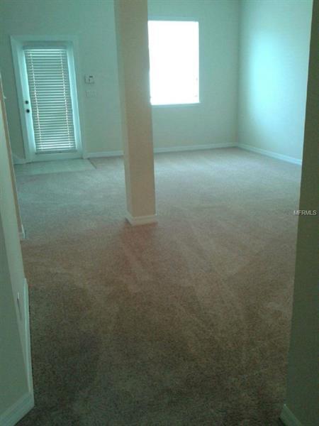 Property listing photo for 12523 CRUXBURY DRIVE