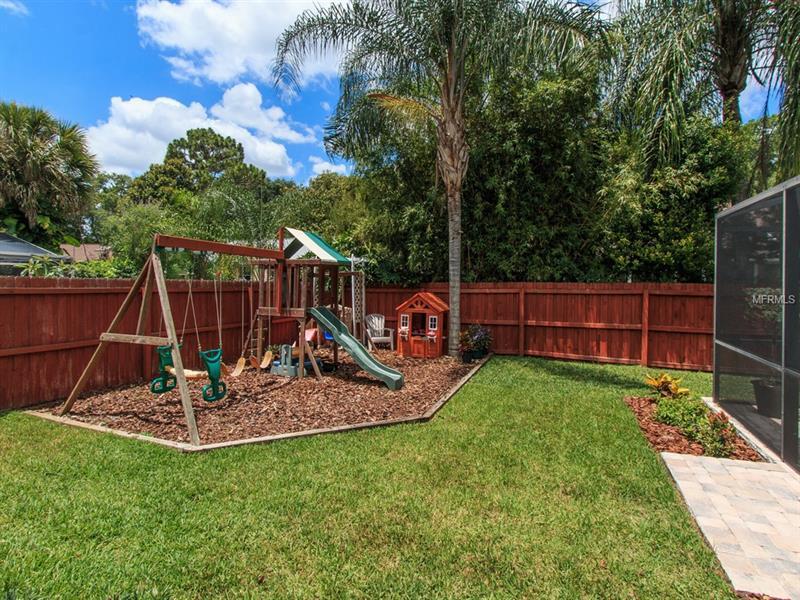 Property listing photo for 1237 BURNING TREE LANE
