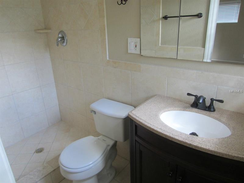 Property listing photo for 2346 FALMOUTH ROAD