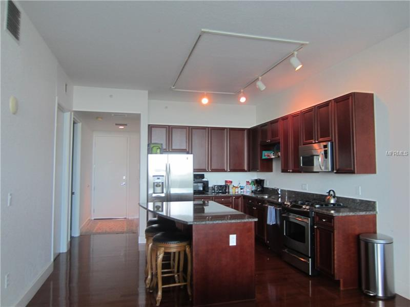 Property listing photo for 150 E ROBINSON STREET #2403
