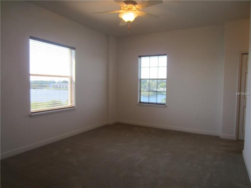 Property listing photo for 4177 N ORANGE BLOSSOM TRAIL #410