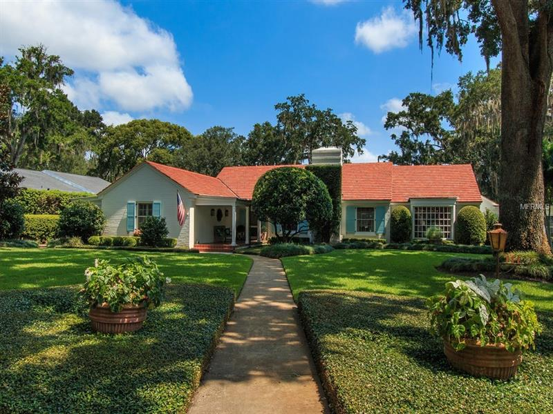 Property listing photo for 711 ALBA DRIVE