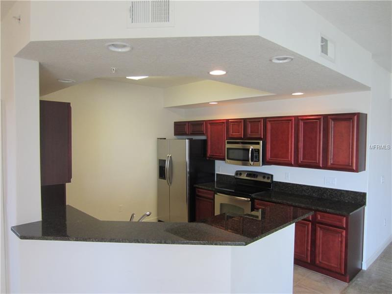 Property listing photo for 4177 N ORANGE BLOSSOM TRAIL #410