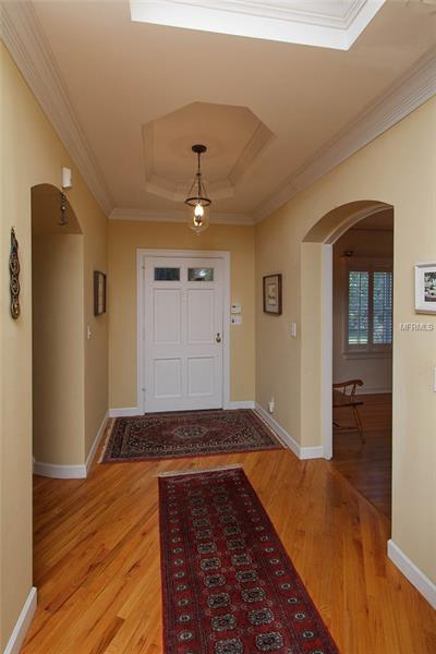 Property listing photo for 960 GEORGIA AVENUE