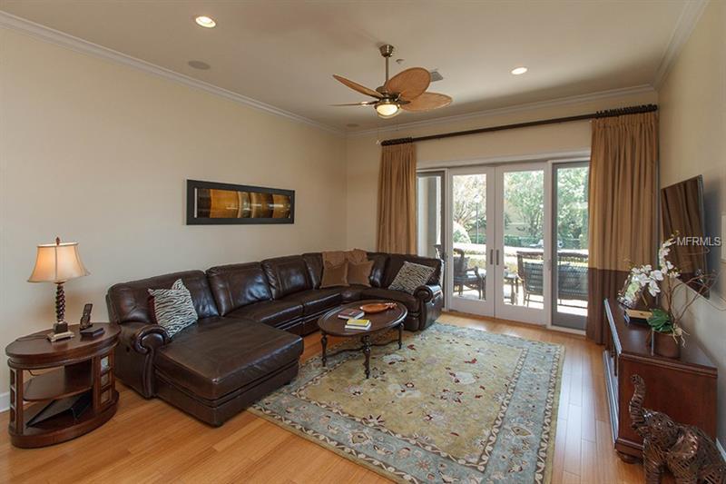 Property listing photo for 662 OSCEOLA AVENUE #201