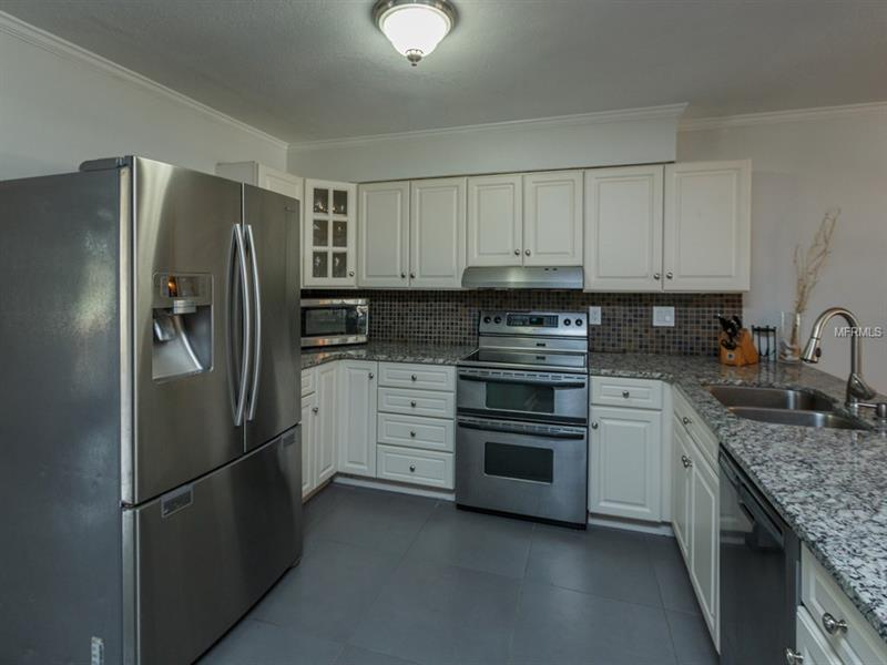 Property listing photo for 1000 ERROL PARKWAY