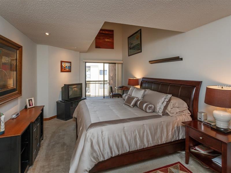 Property listing photo for 250 CAROLINA AVENUE #407