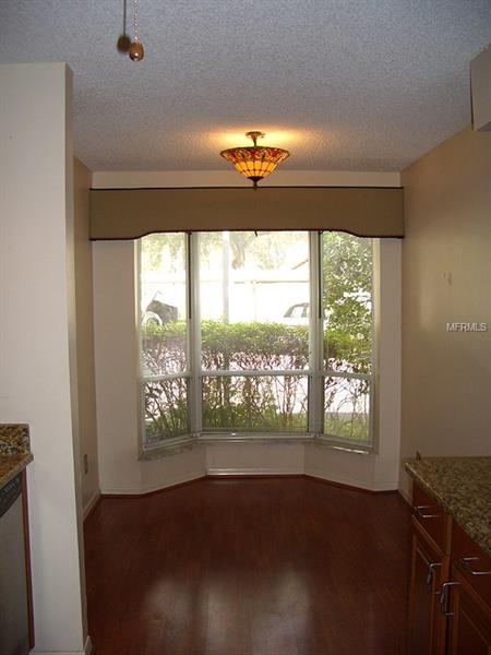 Property listing photo for 201 QUAYSIDE CIRCLE #A-1