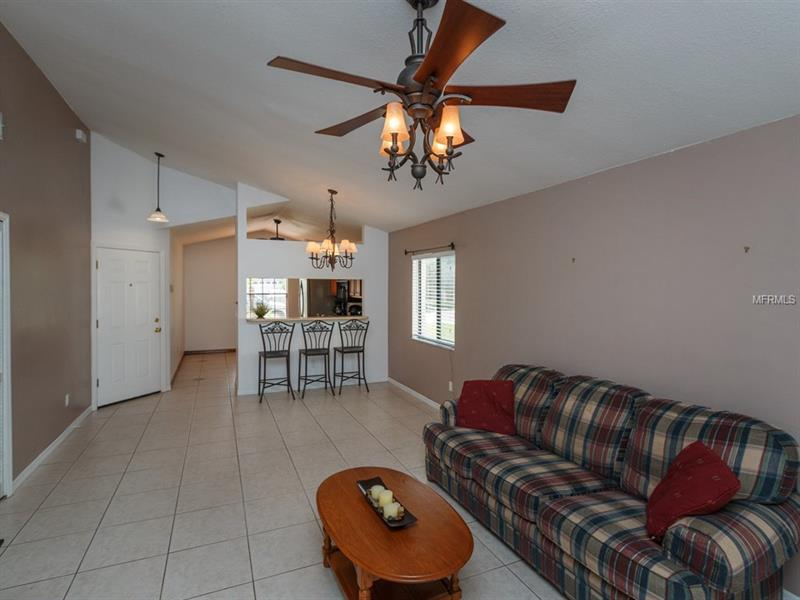 Property listing photo for 1533 SPRINGTIME LOOP
