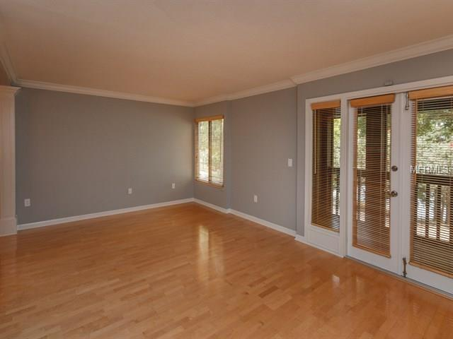 Property listing photo for 558 S OSCEOLA AVENUE #23