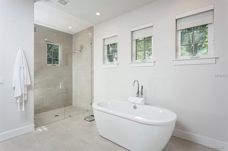 Property listing photo for 1271 PALMER AVENUE