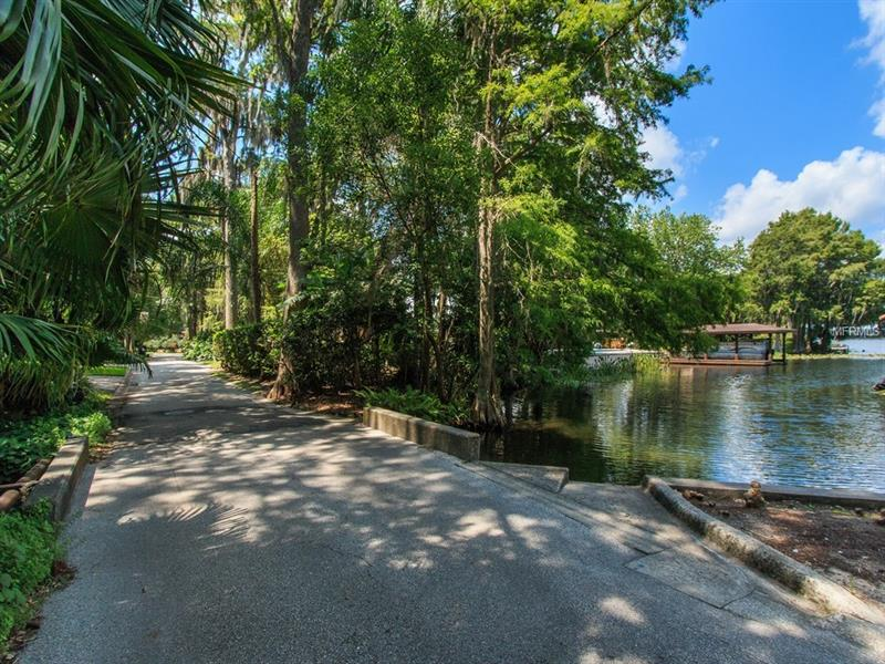 Property listing photo for 450 NORTHWIND ROAD