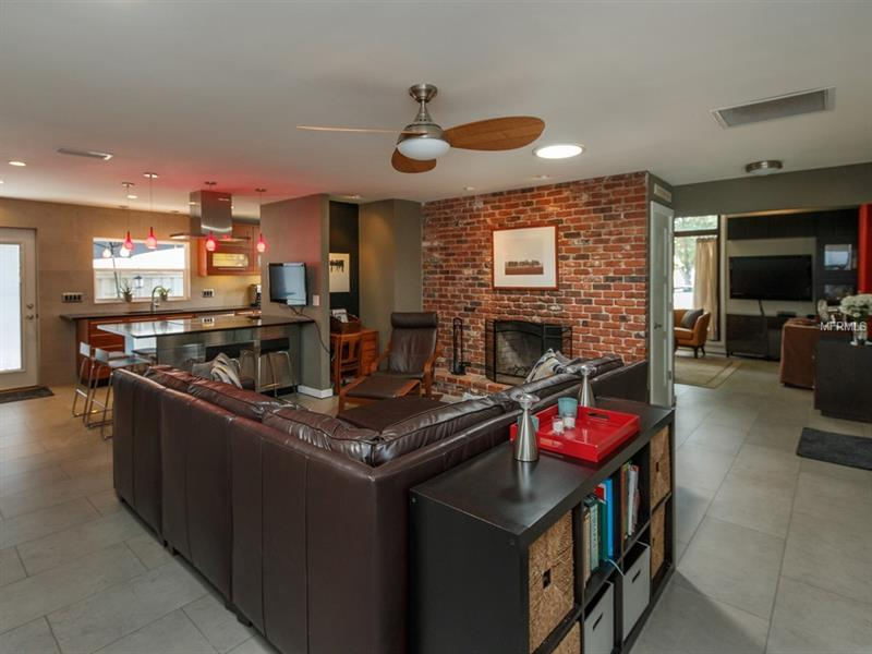 Property listing photo for 2040 THUNDERBIRD TRAIL