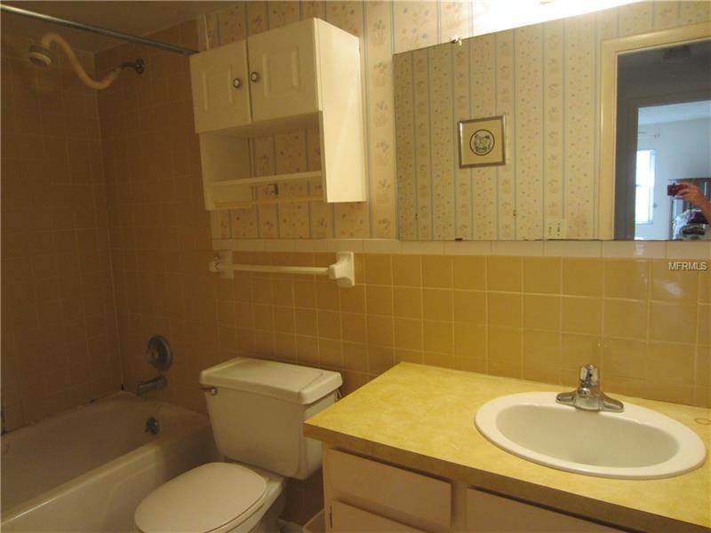 Property listing photo for 205 DIAMOND COVE #103