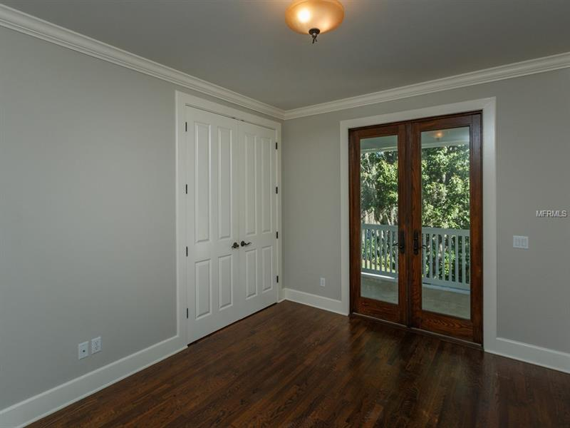 Property listing photo for 804 LANGSTON COURT