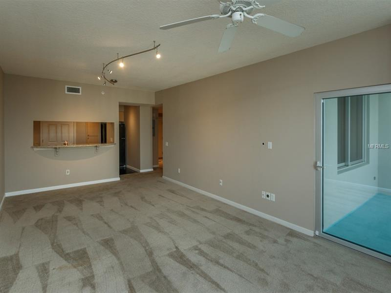 Property listing photo for 322 E CENTRAL BOULEVARD #1813