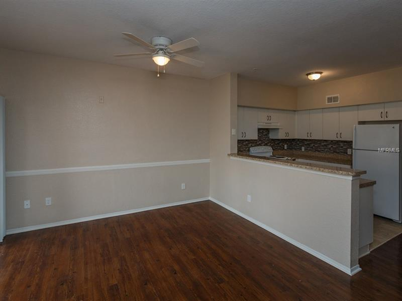 Property listing photo for 484 JORDAN STUART CIRCLE #110