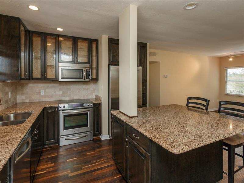Property listing photo for 640 N PARK AVENUE #37