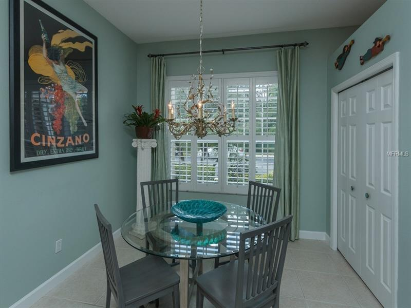 Property listing photo for 2162 PARK MAITLAND COURT