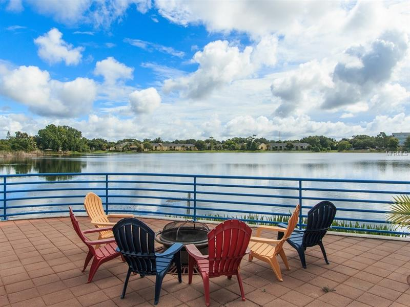 Property listing photo for 1010 WINDERLEY PLACE #107