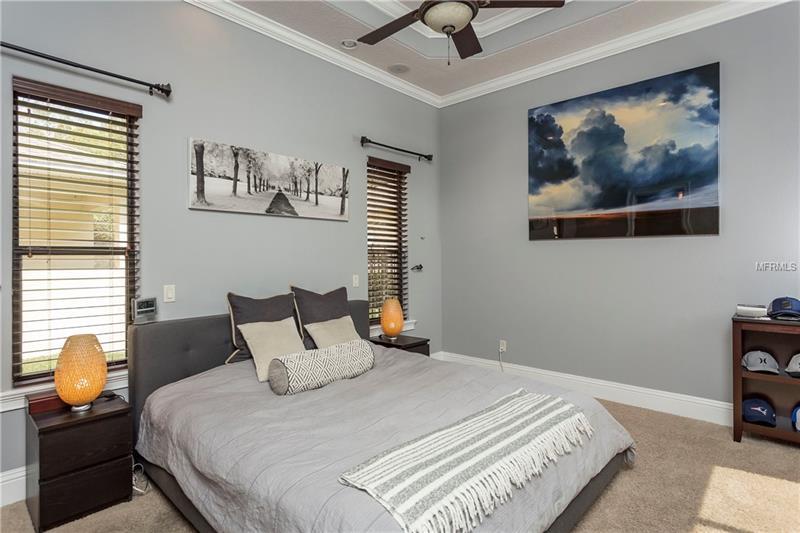 Property listing photo for 3609 MIDIRON DRIVE