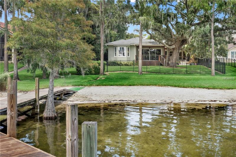 Property listing photo for 11034 LAKE BUTLER BOULEVARD