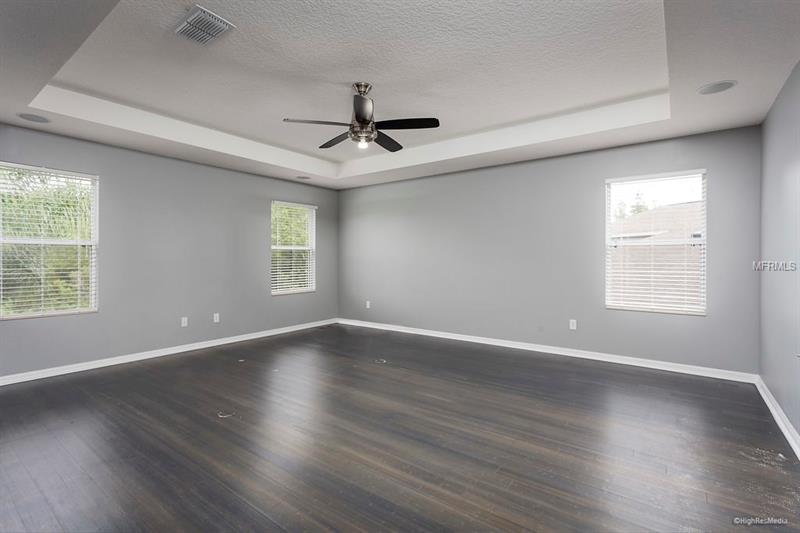 Property listing photo for 10443 SPARROW LANDING WAY