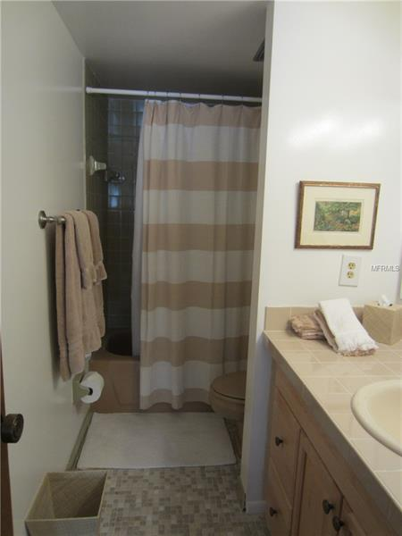 Property listing photo for 277 W LAKE FAITH DRIVE #277