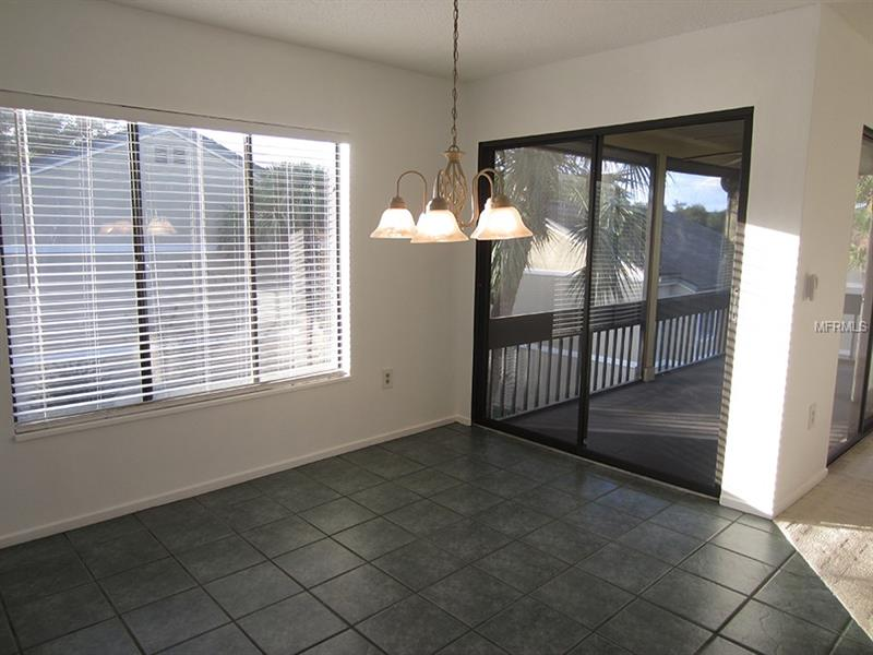 Property listing photo for 277 W LAKE FAITH DRIVE #277