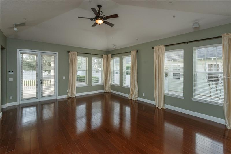 Property listing photo for 4153 ANISSA AVENUE #6