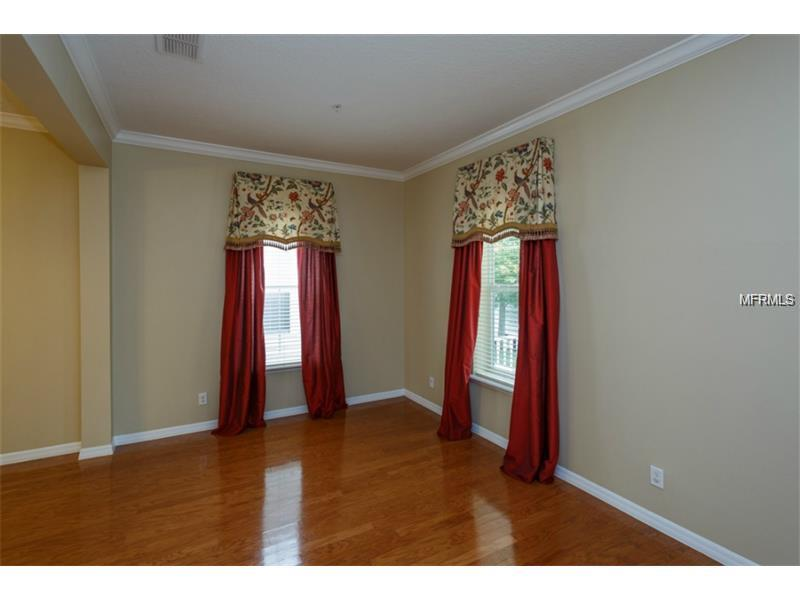 Property listing photo for 3874 HAWS LANE