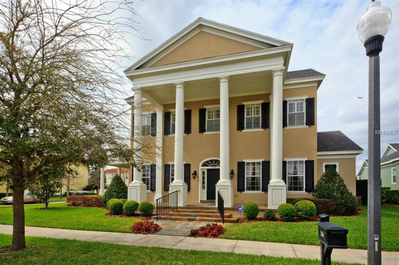 Property listing photo for 2100 COMMON WAY ROAD