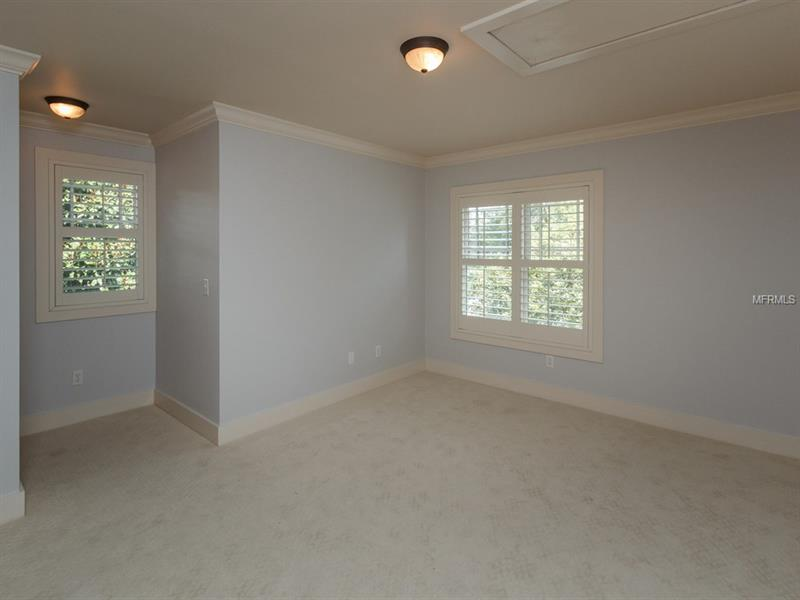 Property listing photo for 550 HOLT AVENUE