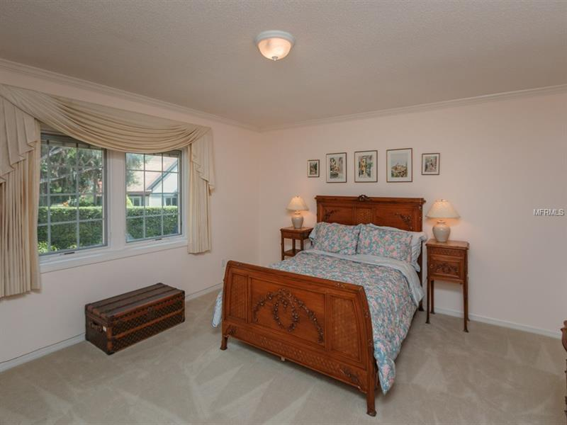 Property listing photo for 1750 BARCELONA WAY