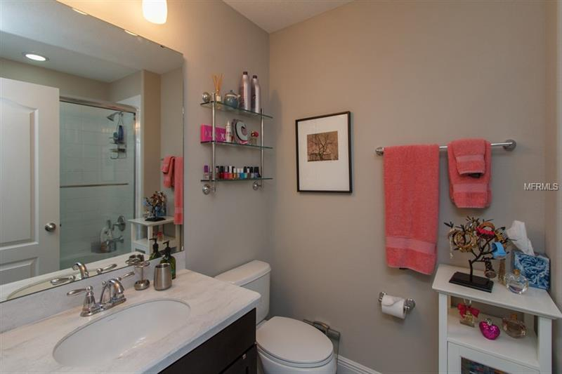 Property listing photo for 2054 BRINK ALLEY