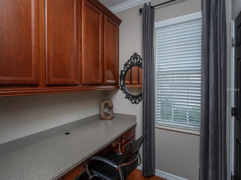 Property listing photo for 1120 LAKE BALDWIN LANE