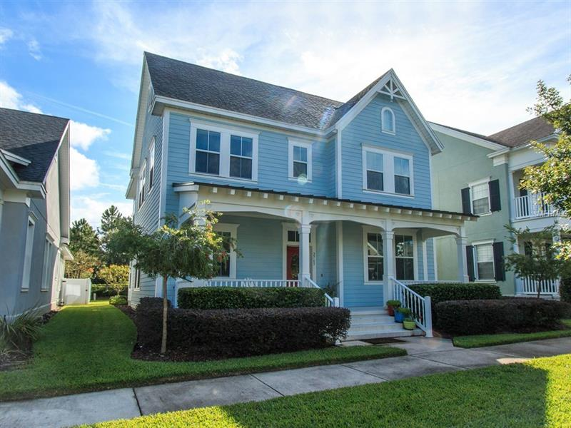 Property listing photo for 2765 STANFIELD AVENUE