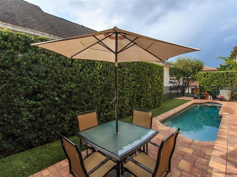 Property listing photo for 4061 HAWS LANE