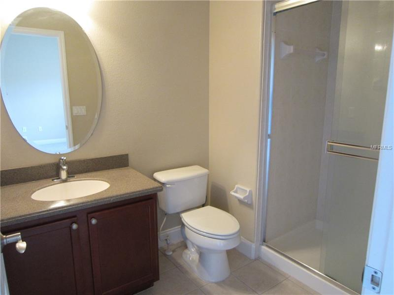 Property listing photo for 1749 PROSPECT AVENUE
