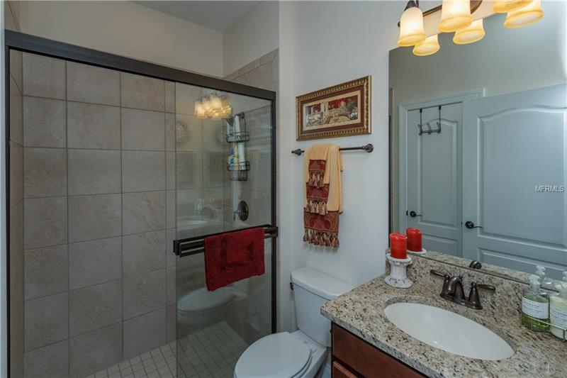 Property listing photo for 4516 CIMA ALLEY