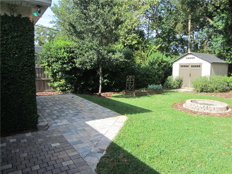 Property listing photo for 2709 PARKLAND DRIVE