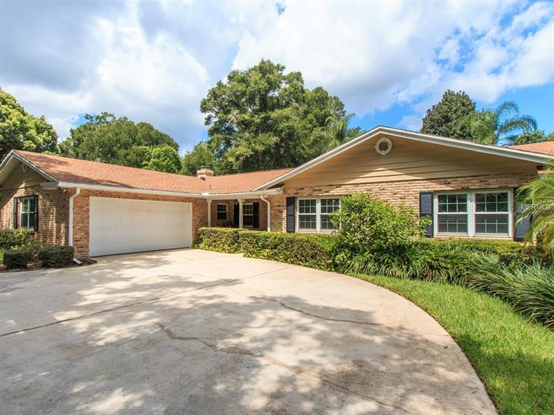 Property listing photo for 439 BRIARWOOD DRIVE