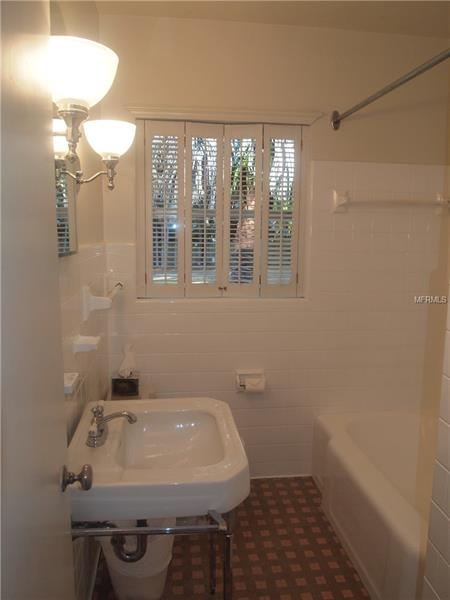 Property listing photo for 131 E READING WAY