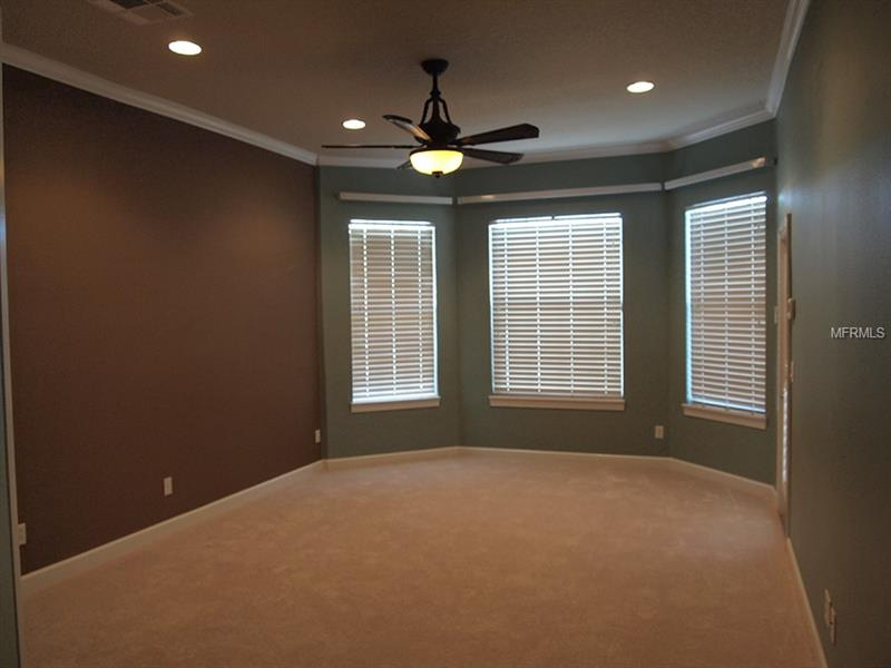 Property listing photo for 2415 UPPER PARK ROAD